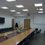 Отделение пенсионного фонда г. Волгоград