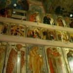 Церковь ризоположения 1